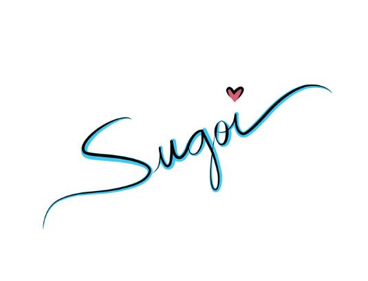 Sugoi Shoes – Blog
